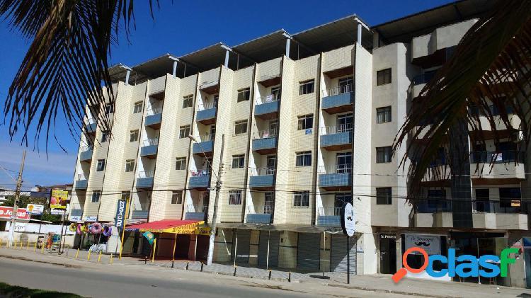 Ed alfreuma apto 204 - apartamento a venda no bairro jardim maily - piúma, es - ref.: 149