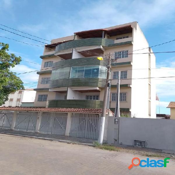 Ed Freitas Oliveira Apto 102 - Apartamento a Venda no bairro Jardim Maily - Piúma, ES - Ref.: 175