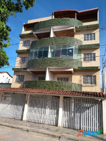 Ed freitas oliveira apto 302 - apartamento a venda no bairro jardim maily - piúma, es - ref.: 154
