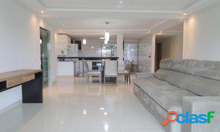 Linda casa com 3 quartos - Casa a Venda no bairro Jardim Maily - Piúma, ES - Ref.: 87