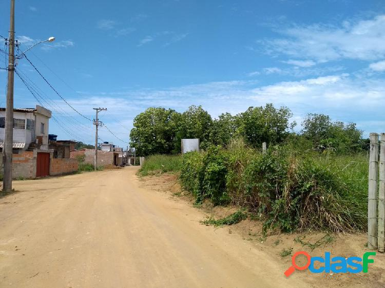Terreno em n.s. da penha em piúma - terreno a venda no bairro nossa senhora da penha - piúma, es - ref.: 116