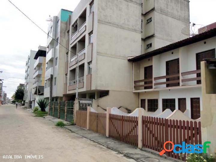 Apartamento duplex - apartamento duplex a venda no bairro jardim maily - piúma, es - ref.: 39