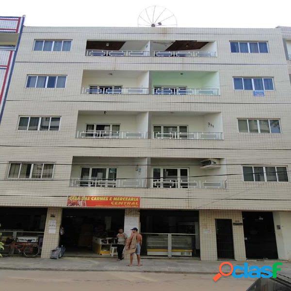 Ed. bela vista apto 401 - apartamento a venda no bairro monte aghá - piúma, es - ref.: 51