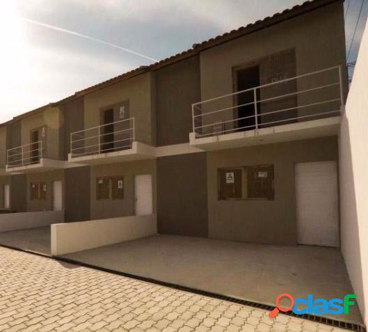 Monte sion - casa em condomínio a venda no bairro vila monte sion - suzano, sp - ref.: da89996
