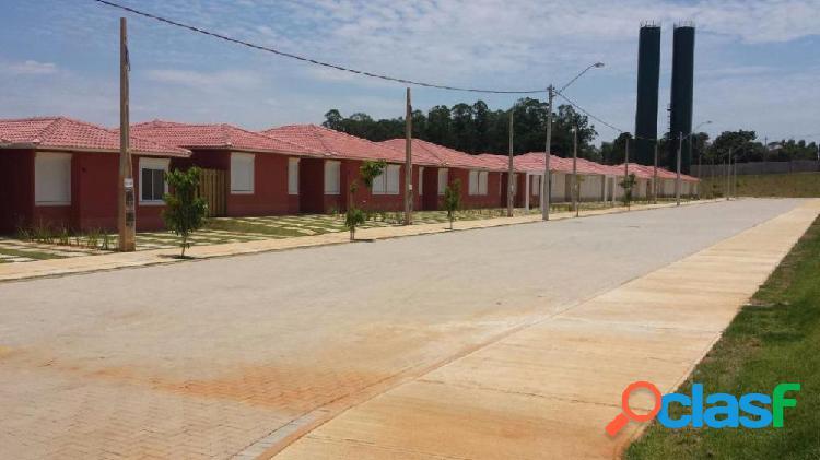Casas da toscana - 69,54m² - 3 dormitórios sendo 1 suíte - casa em condomínio a venda no bairro medeiros - jundiaí, sp - ref.: ph38721