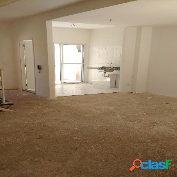 Casas da toscana - 92 m² - 3 dormitórios sendo 1 suíte - casa em condomínio a venda no bairro medeiros - jundiaí, sp - ref.: ph44750