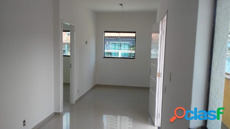 Dourali - casa a venda no bairro vila carrão - são paulo, sp - ref.: so003