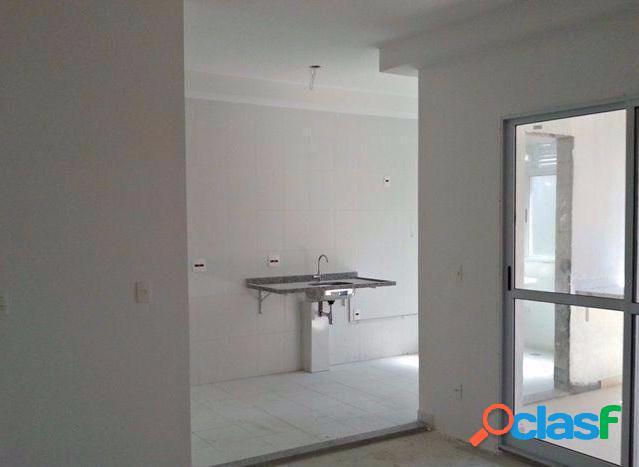 Forest jundiaí - 83m² 3 dorms/ 1 suites - jd ana maria - apartamento a venda no bairro jardim ana maria - jundiaí, sp - ref.: ph98065