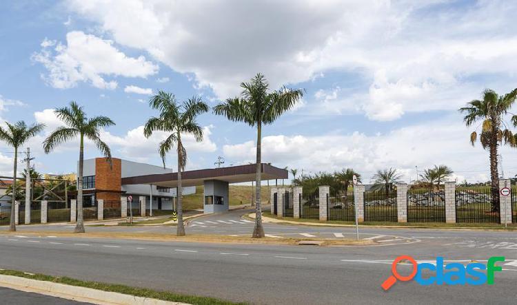 Reserva da mata - terreno em condomínio - jundiaí/sp - terreno em condomínio a venda no bairro jardim celeste - jundiaí, sp - ref.: ph81111