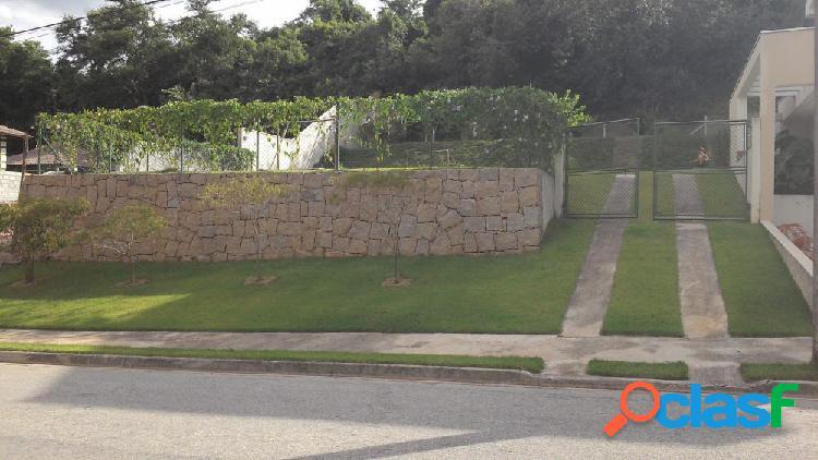 Terreno portal do paraíso ii jundiaí - terreno em condomínio a venda no bairro portal do paraíso ii - jundiaí, sp - ref.: ph03677