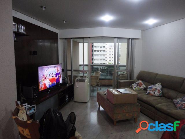 Vitória régia - apartamento a venda no bairro pinheiros - são paulo, sp - ref.: ap023