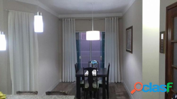 Casa térrea à venda condomínio residencial real park sumaré - casa em condomínio a venda no bairro residencial real parque sumaré - sumaré, sp - ref.: co62603