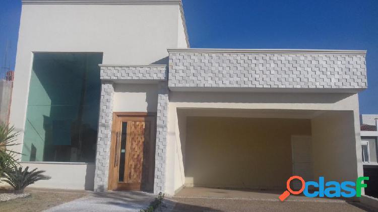 Casa térrea à venda condomínio residencial real park sumaré - casa em condomínio a venda no bairro residencial real parque sumaré - sumaré, sp - ref.: co83661