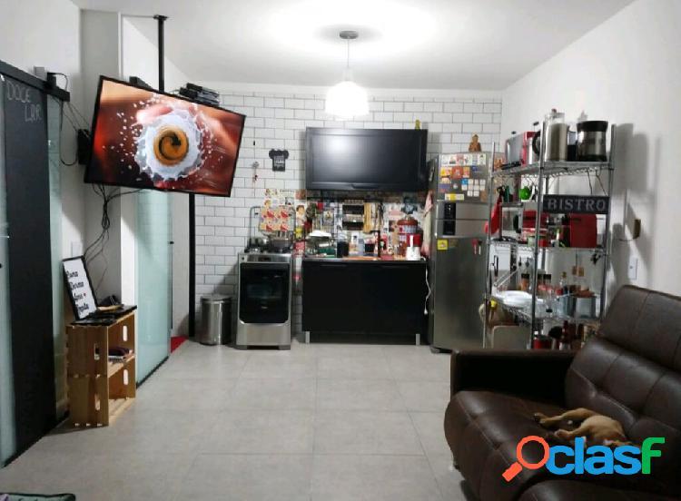 Dourali - casa a venda no bairro vila carrão - são paulo, sp - ref.: ap092
