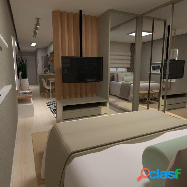 Residencial escócia - apartamento a venda no bairro príncipe de gales - santo andré, sp - ref.: ap019