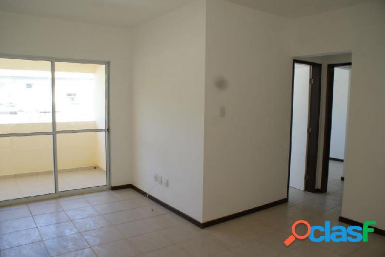 Rua desembargador manoel de andrade teixeira - apartamento para aluguel no bairro praia do flamengo - salvador, ba - ref.: 4001
