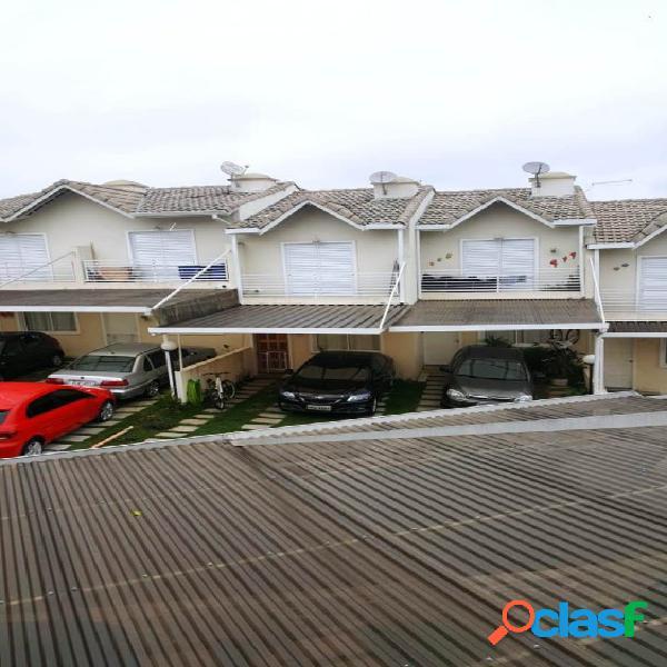 Residencial di mateus - sobrado a venda no bairro outeiro de passárgada - cotia, sp - ref.: rf252019