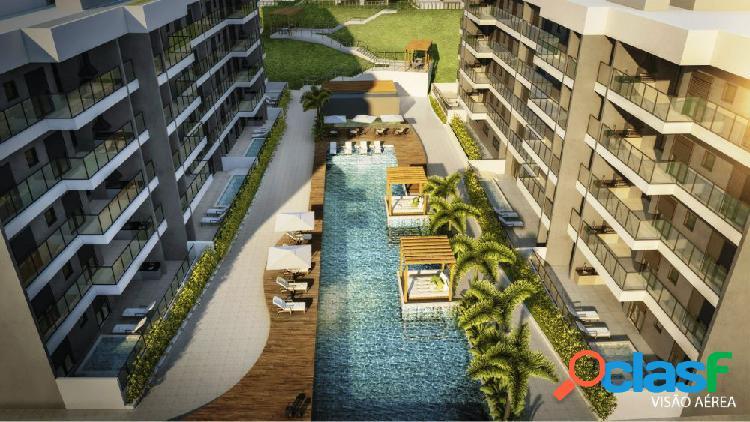 Residencial maderá casas e apartamentos - apartamento alto padrão a venda no bairro parque rincão - cotia, sp - ref.: rf162018