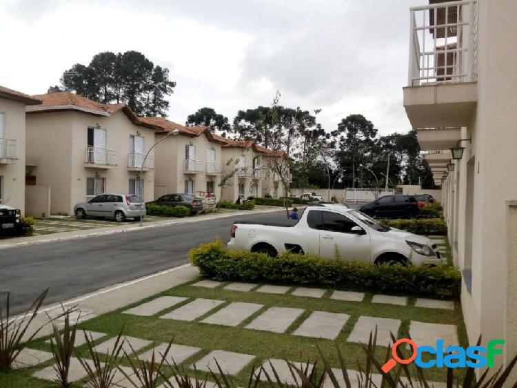 Residencial vila de bragança - sobrado a venda no bairro parque belbancy - vargem grande paulista, sp - ref.: rf202016