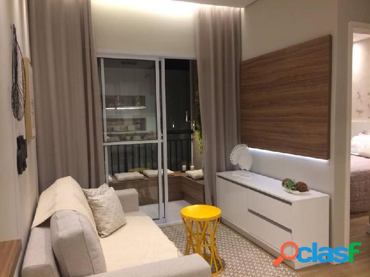 Residencial vista verde - apartamento a venda no bairro tijuco preto - caucaia do alto - cotia, sp - ref.: rf972018
