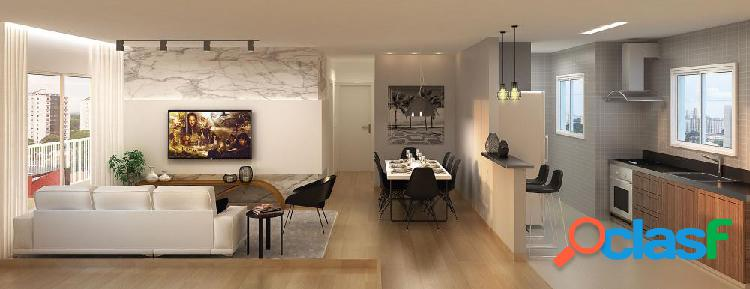 Residencial piazza navona - apartamento a venda no bairro jardim augusta - são josé dos campos, sp - ref.: gi70858