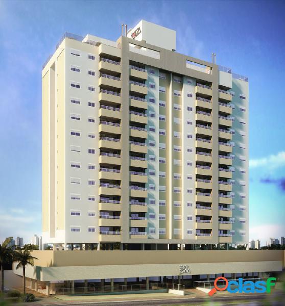 Residencial solar de gaia - apartamento a venda no bairro pagani - palhoça, sc - ref.: pi14327
