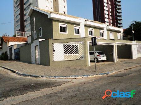 Casa no melhor da vila carrão - casa a venda no bairro vila carrão - são paulo, sp - ref.: la48763