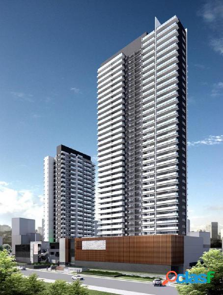 Le havre - vila leopoldina - apartamento alto padrão a venda no bairro vila leopoldina - são paulo, sp - ref.: la57132