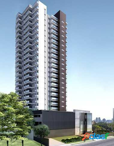 Lodz - vila leopoldina - apartamento alto padrão a venda no bairro vila leopoldina - são paulo, sp - ref.: la81018