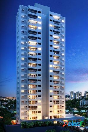 Momento boulevard club - apartamento a venda no bairro vila carrão - são paulo, sp - ref.: la03449