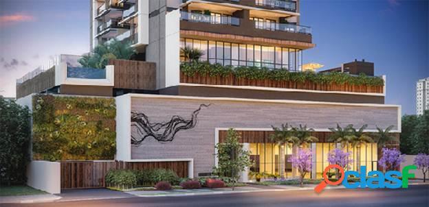 Pin home design - apartamento em lançamentos no bairro pinheiros - são paulo, sp - ref.: la56031