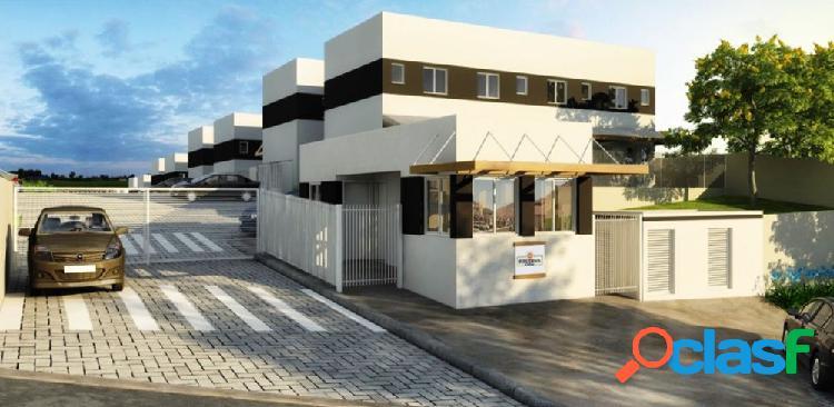 Residencial reserva cotia - sobrado a venda no bairro vila monte serrat - cotia, sp - ref.: rf912018