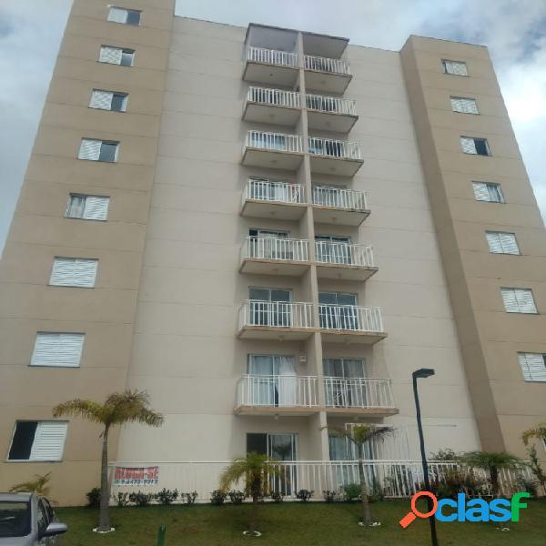 Residencial vita vert - apartamento a venda no bairro jardim europa - vargem grande paulista, sp - ref.: rf312019