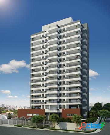 Valentina - family line - apartamento a venda no bairro vila carrão - são paulo, sp - ref.: la81991