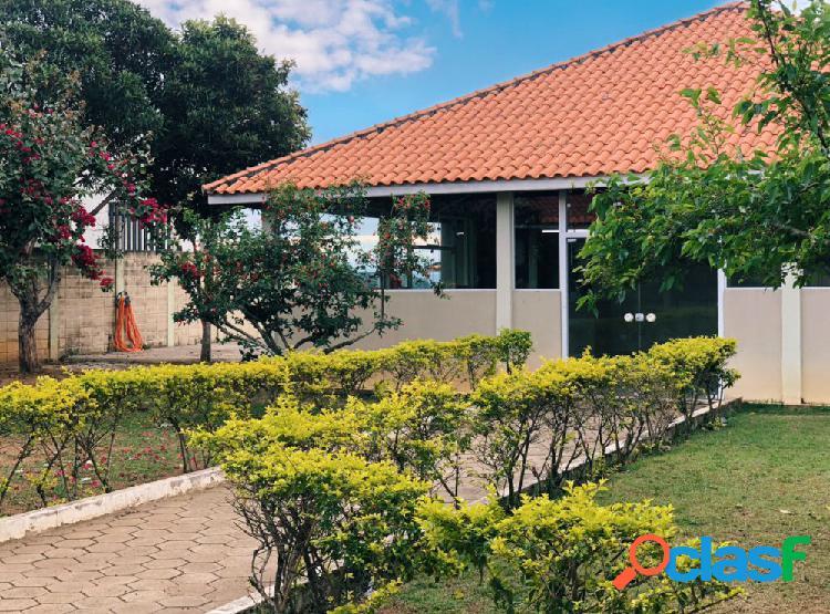 Condomínio altos do santa inês - apartamento a venda no bairro jardim santa inês iii - são josé dos campos, sp - ref.: ap48990