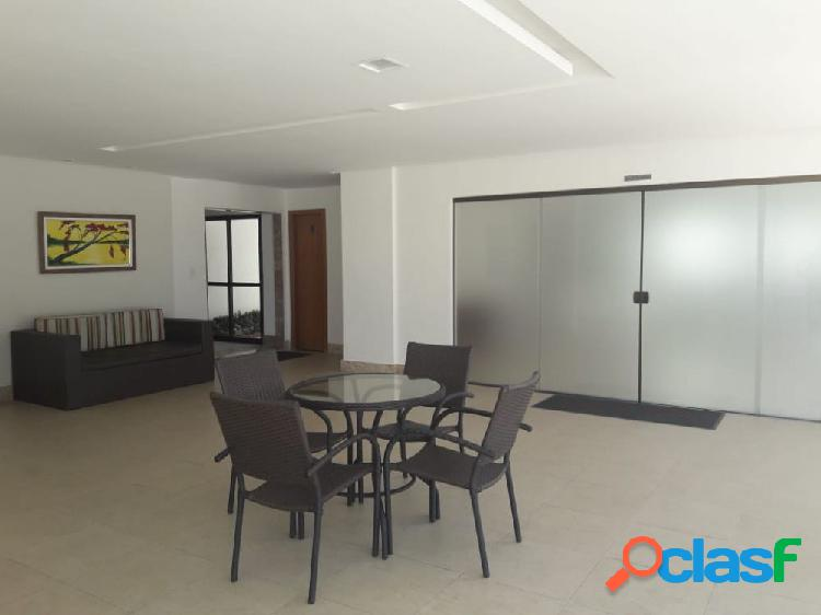 Jardim Imperial - Apartamento para Aluguel no bairro Pitangueiras - Lauro de Freitas, BA - Ref.: COD50230