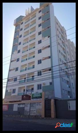 Life residence - apartamento em lançamentos no bairro centro - campos dos goytacazes, rj - ref.: vi93705