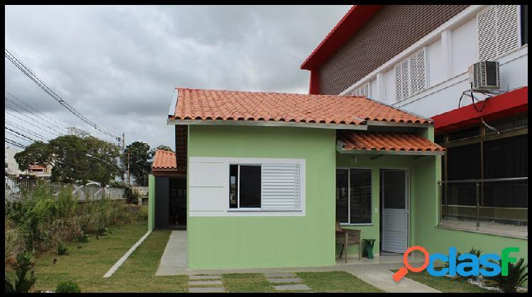 Residencial veneza - casa em lançamentos no bairro parque aurora - campos dos goytacazes, rj - ref.: vi87208
