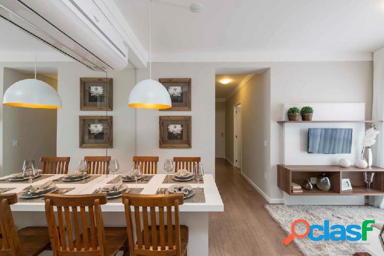 Villa bergamo - apartamento a venda no bairro jardim firenze - santa bárbara d'oeste, sp - ref.: ap46097