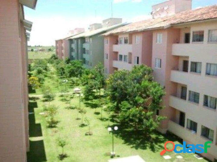 Apartamento altos santa inês iii - apartamento a venda no bairro jardim santa inês iii - são josé dos campos, sp - ref.: ap54897