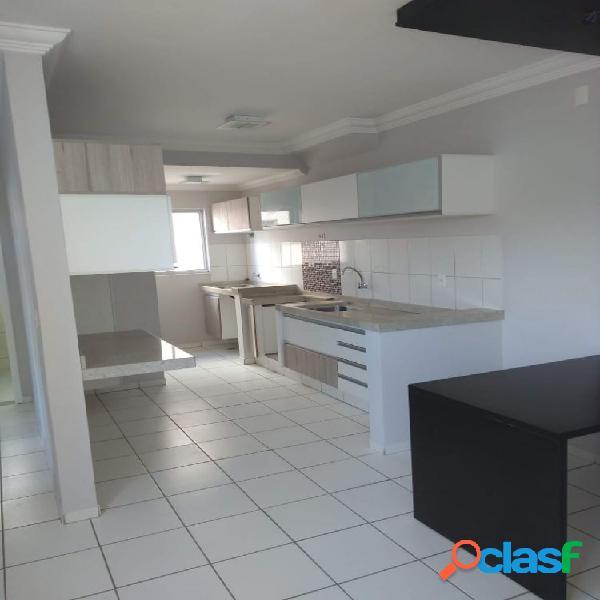 Apartamento condomínio canto das aguas - apartamento a venda no bairro jardim brasil - americana, sp - ref.: ap39672