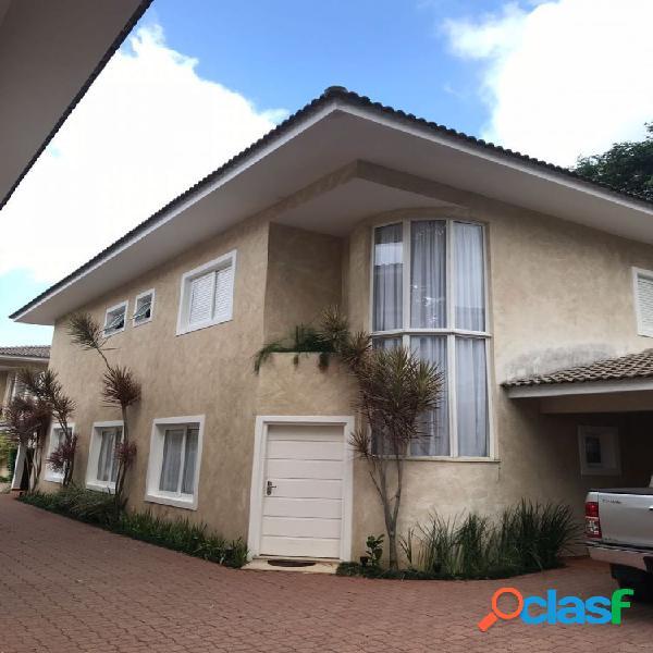 Casa em maresias, pé na areia - casa em condomínio a venda no bairro maresias - são sebastião, sp - ref.: ca30883
