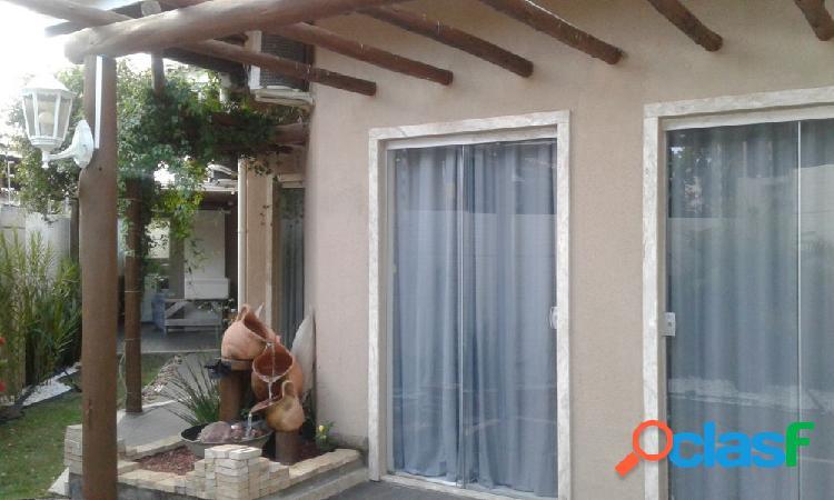 Casa térrea bairro miragem - casa a venda no bairro miragem - lauro de freitas, ba - ref.: id57599