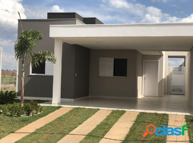 Casas avt incorporadora - casa a venda no bairro jardim dos lagos - nova odessa, sp - ref.: ca75231
