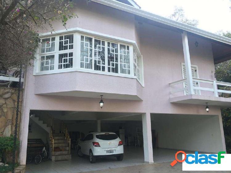 Condomínio suíça da cantareira - casa em condomínio para aluguel no bairro serra da canareira - mairiporã, sp - ref.: 5-0027