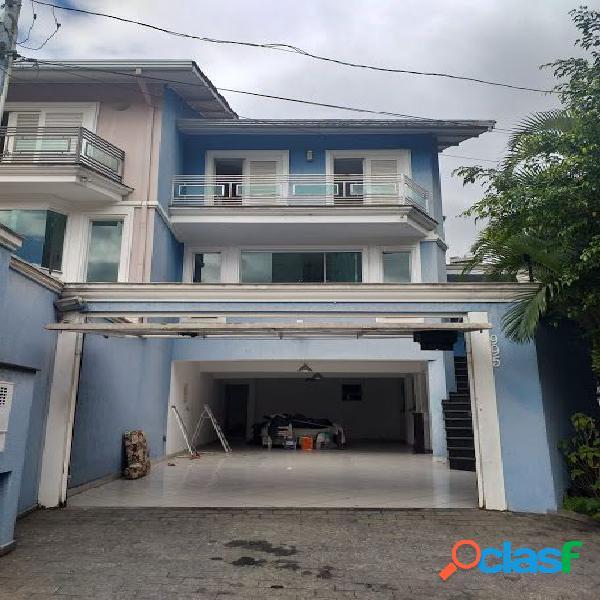 Morumbi - jardim londrina - casa alto padrão para aluguel no bairro jardim londrina - são paulo, sp - ref.: 5-0066