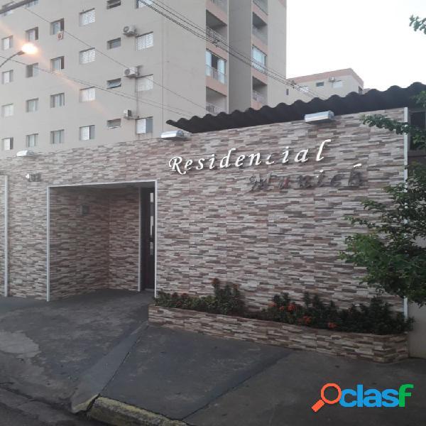 Ótimo apartamento!! andar alto!! - apartamento a venda no bairro morada dos nobres - araçatuba, sp - ref.: av-14