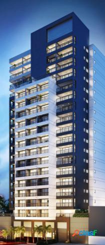Apartamento 1 dormitório - Centro - Apartamento a Venda no bairro Bela VIsta - São Paulo, SP - Ref.: ST0006