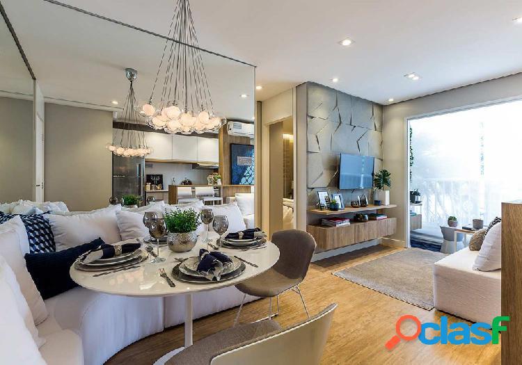 Avenida deputado cantídio sampaio - apartamento a venda no bairro cachoeirinha - são paulo, sp - ref.: ap-05784