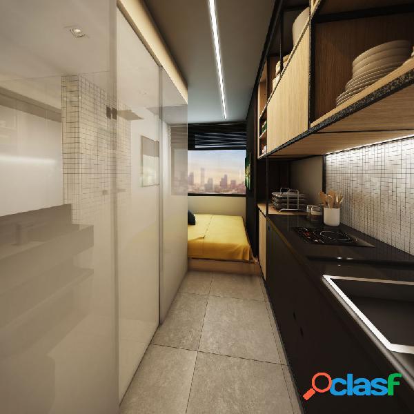 Rua das Palmeiras - Apartamento a Venda no bairro Higienópolis - São Paulo, SP - Ref.: AP100033